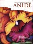 Revista ANIDE a México