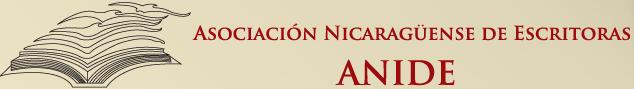 Escritoras centroamericanas por la Paz se reúnen en Nicaragua