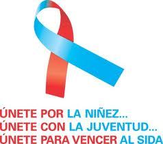 Personas con VIH viven con temor ante discriminación y estigma
