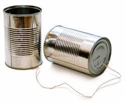 Errores comunes al momento de diseñar una Estrategia de Comunicación Social
